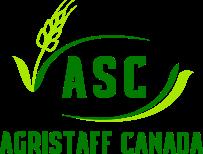 AgriStaff Canada